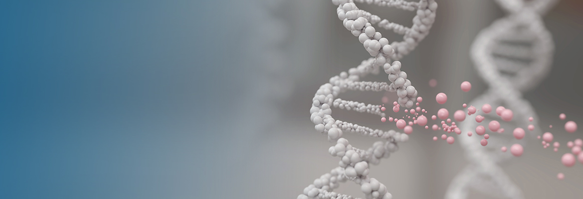 Novel Genes Tied to Osteoporosis May Point to Future Treatment for Other Diseases